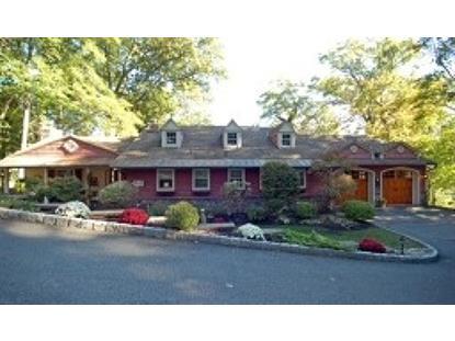 1140 Pines Lake Dr W  Wayne, NJ MLS# 3275435