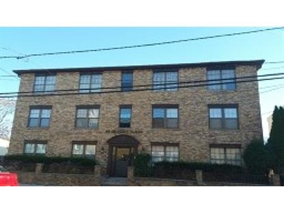 22-28 BELMONT AVE U-B3  Belleville, NJ MLS# 3275463