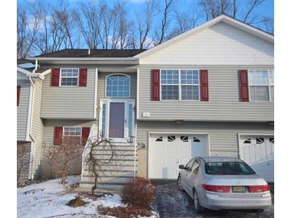 6 Oak Point Dr  Hamburg, NJ MLS# 3275657