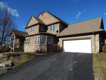 1 Havenhill Rd  Hardyston, NJ MLS# 3275667