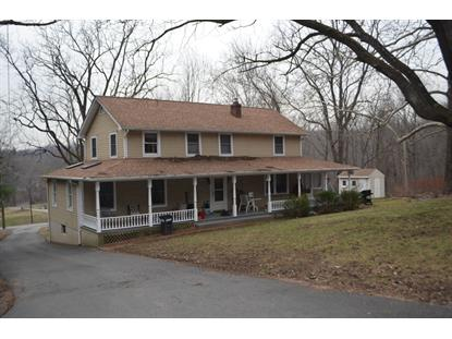 10 Nowak Ln  Montville Township, NJ 07045 MLS# 3275703