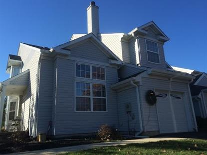 58 Vandeventer Ct  Sayreville, NJ MLS# 3275710