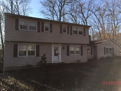 2 Winding Way  White Township, NJ MLS# 3275817