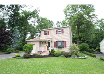 146 W Golf Ave  South Plainfield, NJ MLS# 3275850