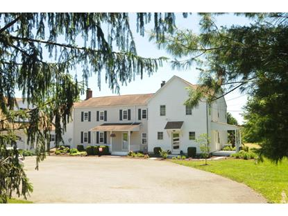 243 Rock Rd W  West Amwell, NJ MLS# 3275873