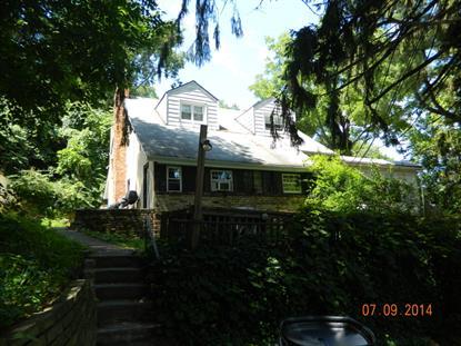 224 Westervelt Ave  Hawthorne, NJ MLS# 3275891