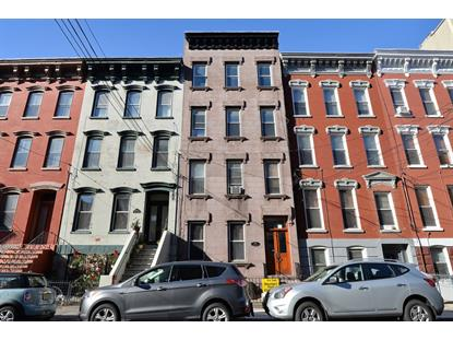 1010 Willow Ave  Hoboken, NJ MLS# 3275987