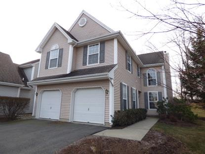 10 Mulberry Ln  Mount Arlington, NJ MLS# 3276269