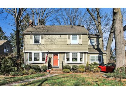 178 Raab Ave  Bloomfield, NJ MLS# 3276324