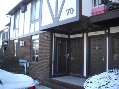 70-E Farm Rd  Hillsborough, NJ MLS# 3276333