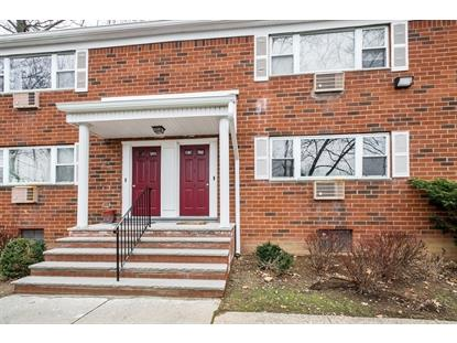 2467 Route 10  Parsippany-Troy Hills Twp., NJ MLS# 3276386