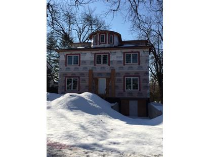 690 Forest Ave  Teaneck, NJ MLS# 3276713