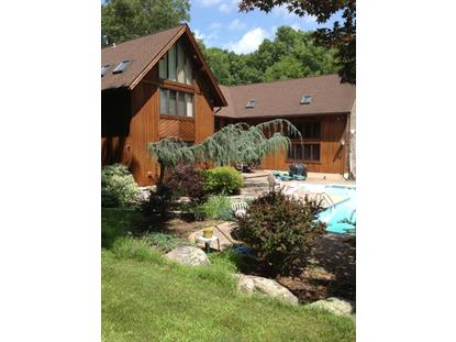1630 Route 565  Vernon Twp., NJ MLS# 3277138