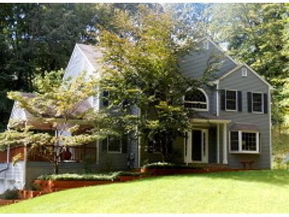 Real Estate for Sale, ListingId: 36982279, Byram Twp,NJ07821