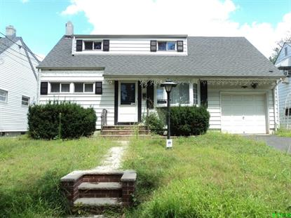 1121 Sayre Rd  Union, NJ MLS# 3277291