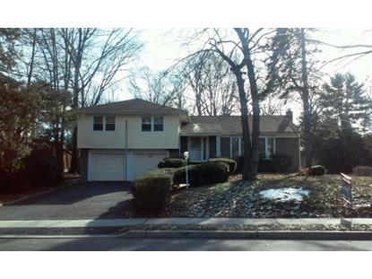897 Colonial Ave  Union, NJ MLS# 3277335