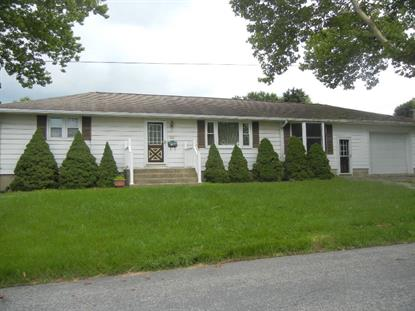 116 Hunt Ave  Pohatcong Township, NJ MLS# 3277355