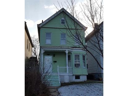 61 Ella St, Bloomfield, NJ 07003