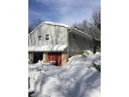 1749 Linvale Harbourton Rd  West Amwell, NJ MLS# 3277610