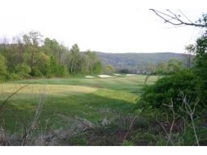 16-20 CRYSTAL SPRINGS RD  Hardyston, NJ MLS# 3277989
