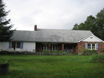 Real Estate for Sale, ListingId: 37070076, Wantage,NJ07461
