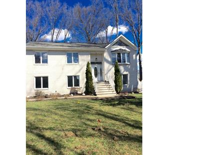 598 Hory St  Cranford, NJ MLS# 3278181