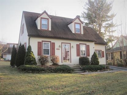 44 Victory Avenue  Pohatcong Township, NJ MLS# 3278593