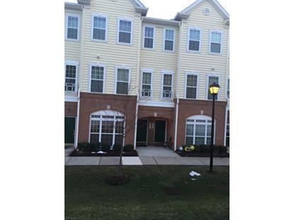 1505 Hamilton St  Belleville, NJ MLS# 3278744