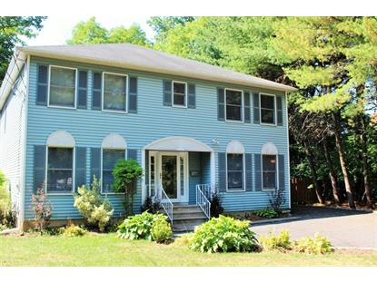 268 Dunnell Rd  Maplewood, NJ MLS# 3278778