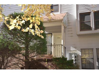 3806 Spring Brook Dr  Edison, NJ MLS# 3278784
