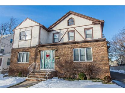 59 Maple St  Bloomfield, NJ MLS# 3278878