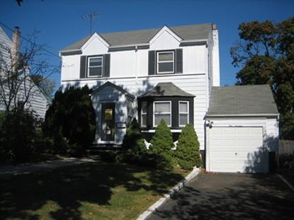 114 BIRCHWOOD DR  Belleville, NJ MLS# 3278884