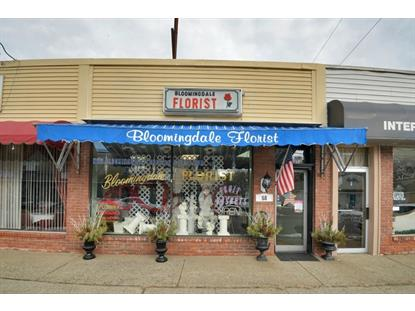 58 Main St  Bloomingdale, NJ MLS# 3279247