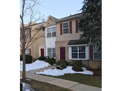 302 TALLWOOD LN  Green Brook, NJ MLS# 3279707