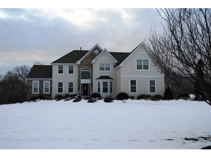 25 Terrell Rd  West Amwell, NJ MLS# 3279803