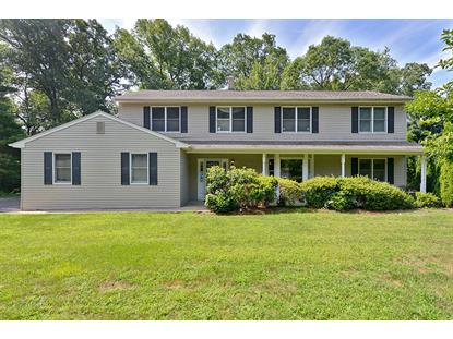 586 Audrey Rd  Mount Arlington, NJ MLS# 3279857