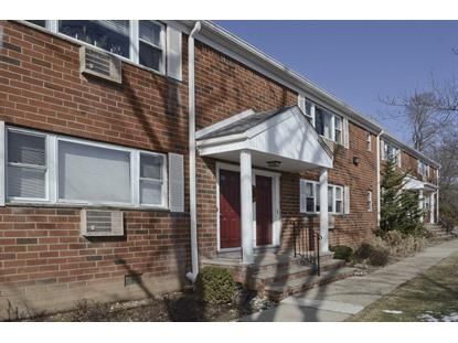 2467 Route 10  Bldg 35 5A  Parsippany-Troy Hills Twp., NJ MLS# 3279961