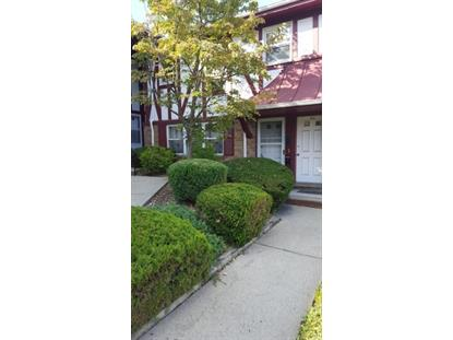 25 River Rd, C-19  Nutley, NJ MLS# 3280055