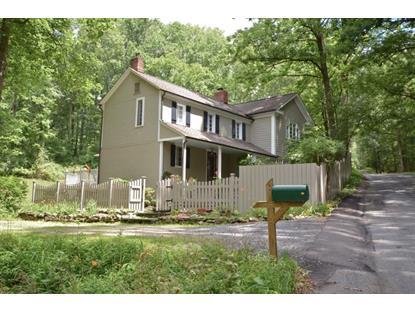 306 Woolf Rd, Milford, NJ 08848