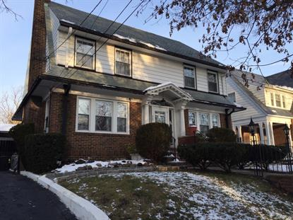 508 Highland Ave, Newark, NJ 07104