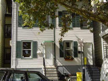 204 Garside St, Newark, NJ 07104