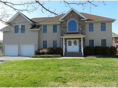 24 Aida Ct  Parsippany-Troy Hills Twp., NJ MLS# 3280519