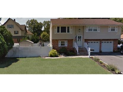2610 Park Ave  South Plainfield, NJ MLS# 3280623
