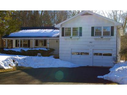 1792 Bolmer Farm Rd  Martinsville, NJ MLS# 3280803