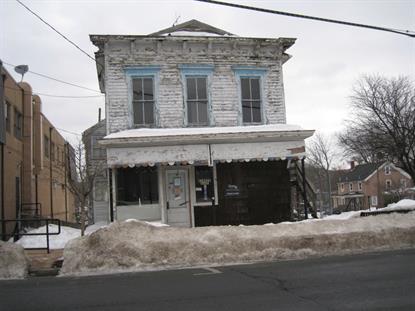 237 Main St  Hackettstown, NJ MLS# 3280872