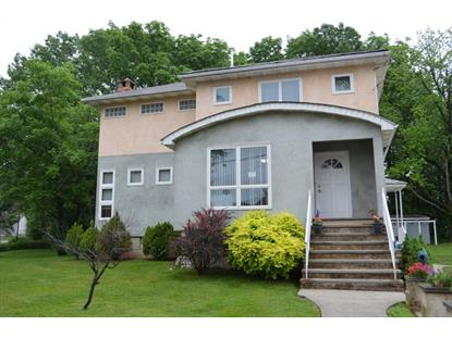 555 Oak St  Roselle Park, NJ MLS# 3280915