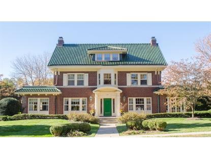 635 Prospect St, Maplewood, NJ 07040