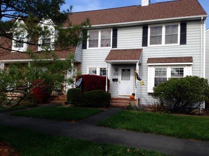 604-B Marlborough Common  Hillsborough, NJ MLS# 3280947