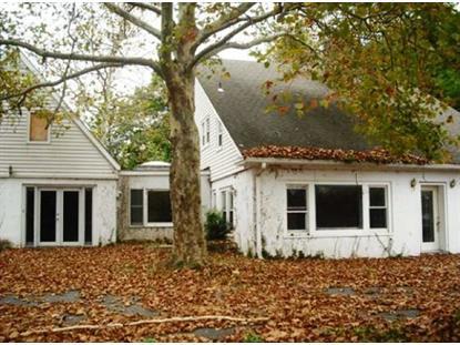 123 Copper Hill Rd  Raritan Township, NJ MLS# 3281108