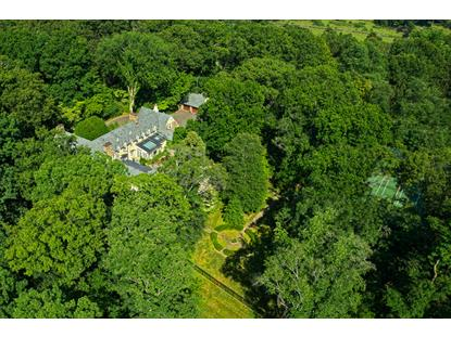 6 Kimball Cir  Westfield, NJ MLS# 3281354